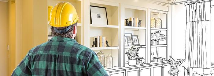 renovatie huis kosten