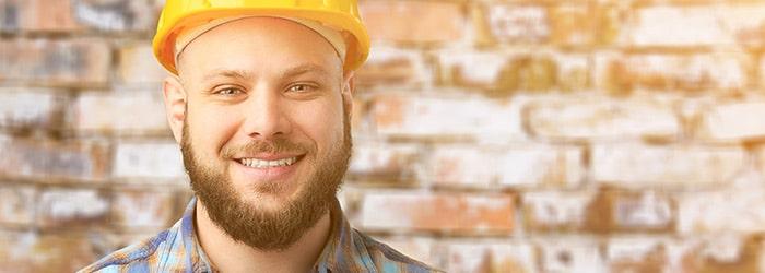 vakman bouwvergunning