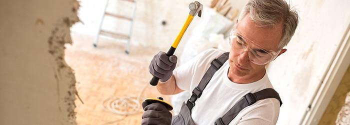 voordelen van het inschakelen van een renovatiebedrijf